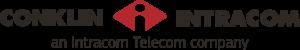 ConklinIntracom_logo