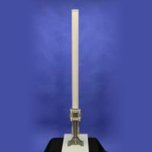 OMNI-RFOM-3338-13D