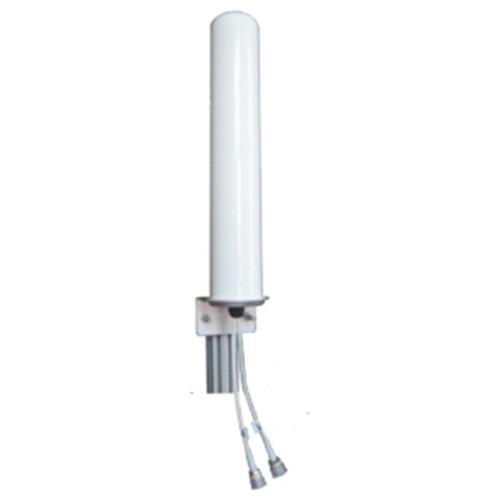 OMNI-RFOM-4959-12D