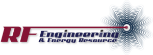 RF-Engineering-Logo