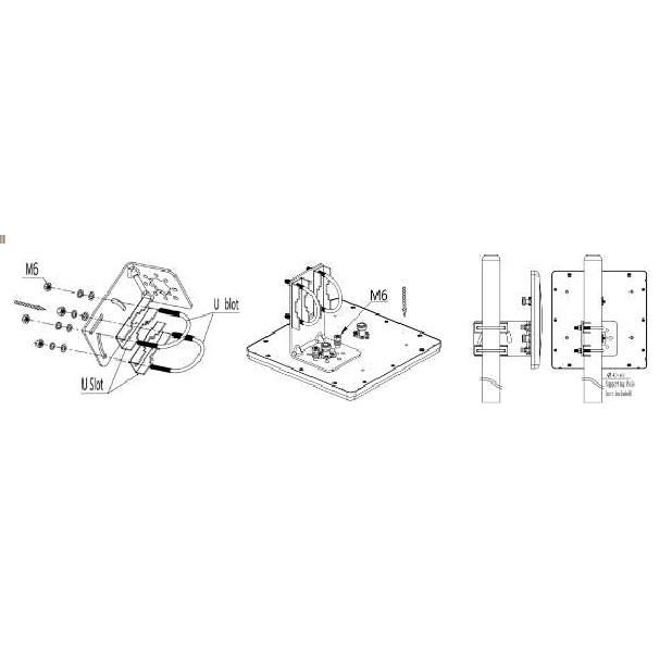 RFPA-5159-18D25dia