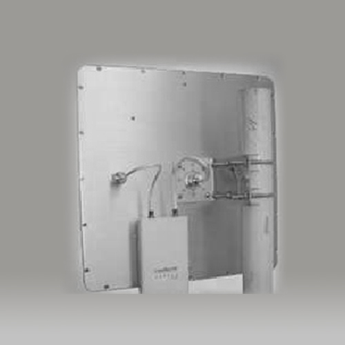 RFPA-915-12D