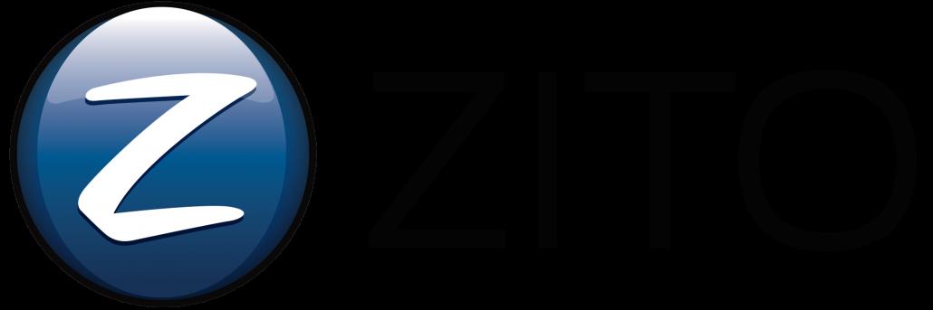 Zito_2015