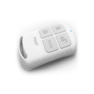 Remote-Key-Pad