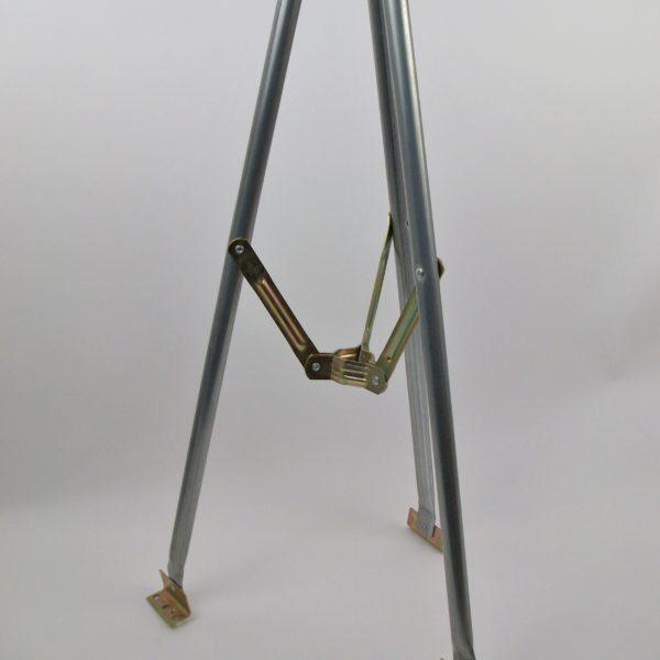 antennas-frames