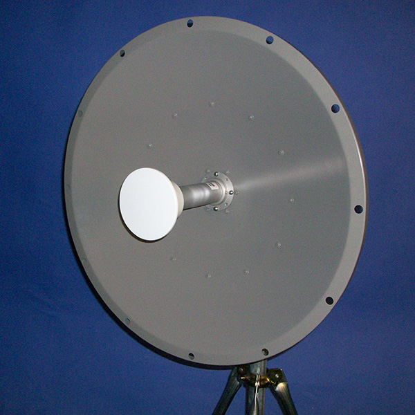 backhaul-antennas