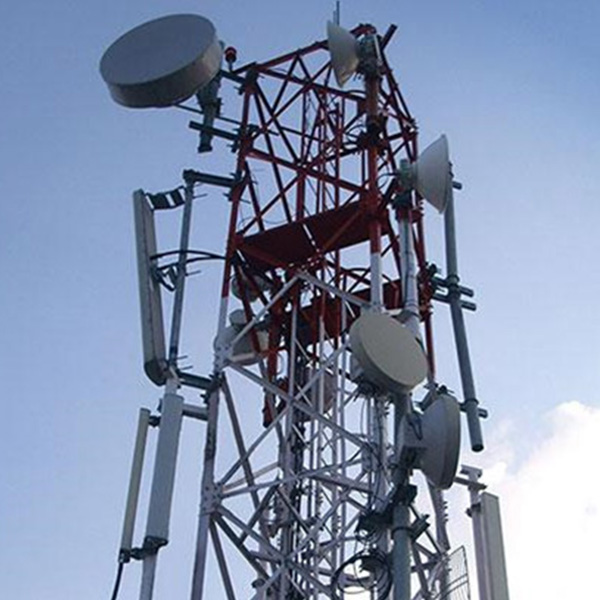 base-station-antennas-1