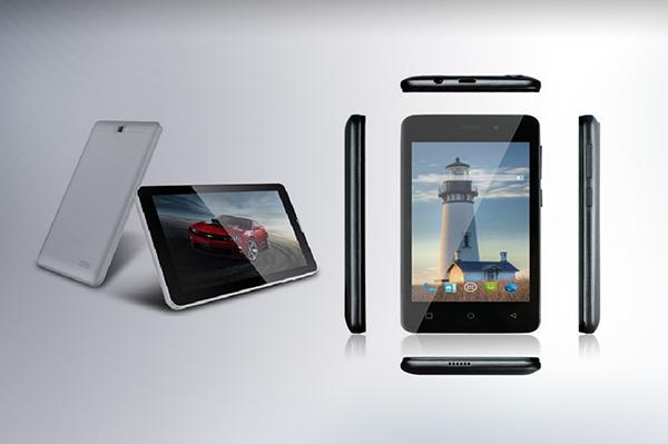 consumer-smart-phones