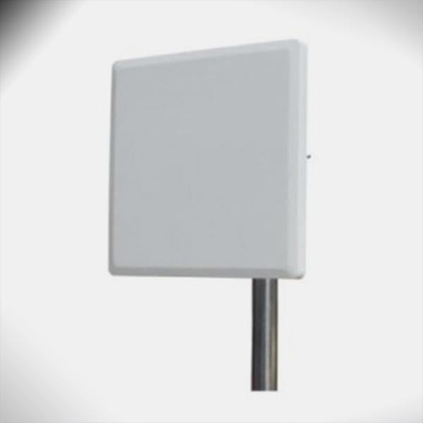 flat-panel-antennas