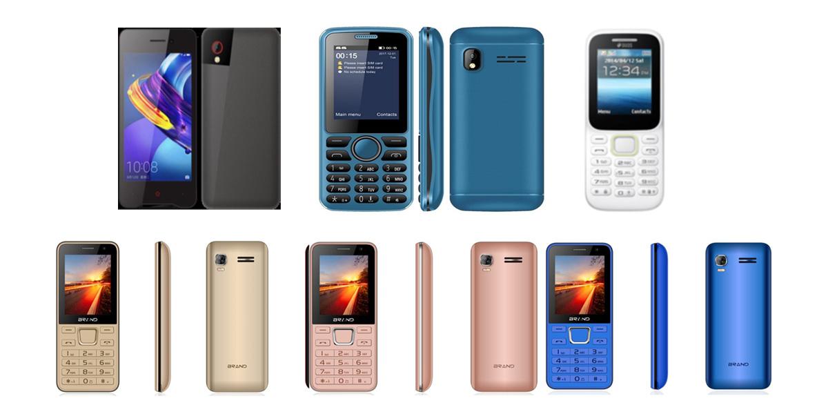 smart-phones-1