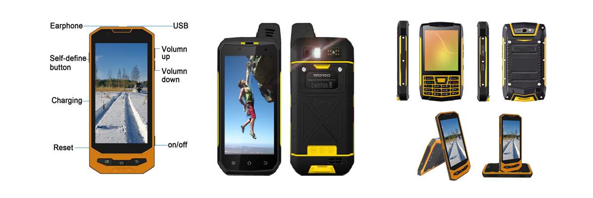 smart-phones-2