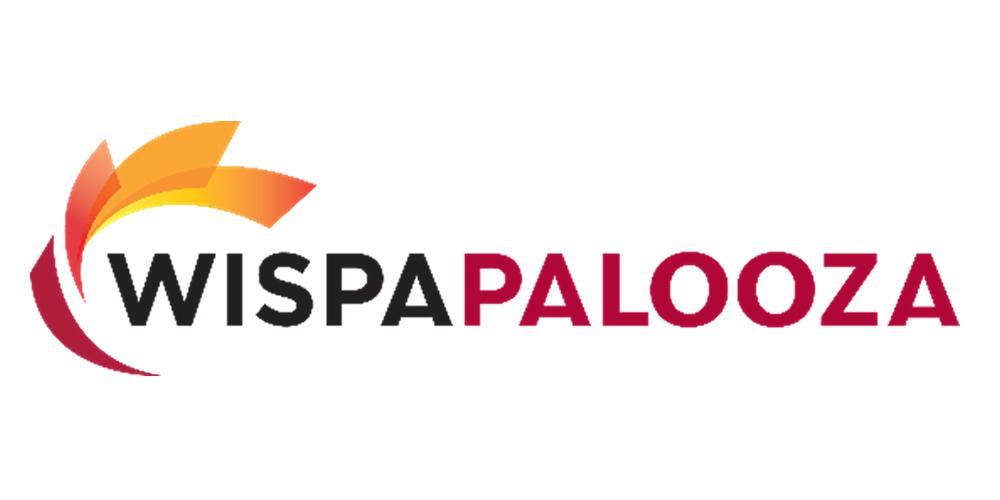 wispapalooza
