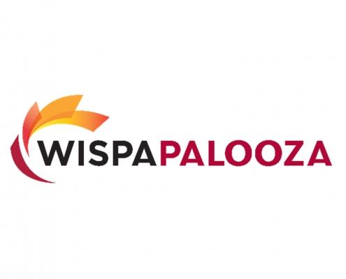 wispapalooza2