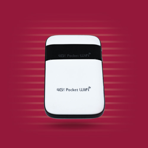 4G-LTE-PocketWifi