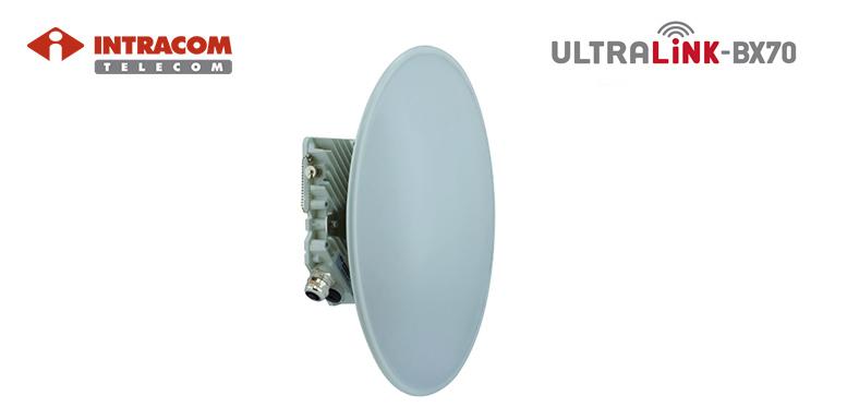ULTRALINK-BX70-1