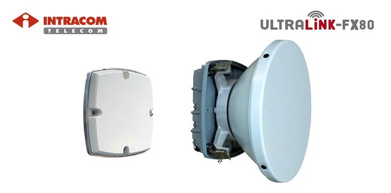ULTRALINK-FX80