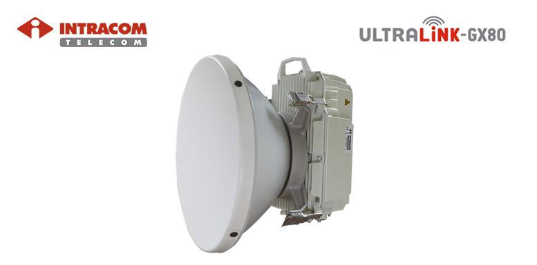 ULTRALINK-GX80-1
