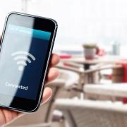 wi-fi extenders
