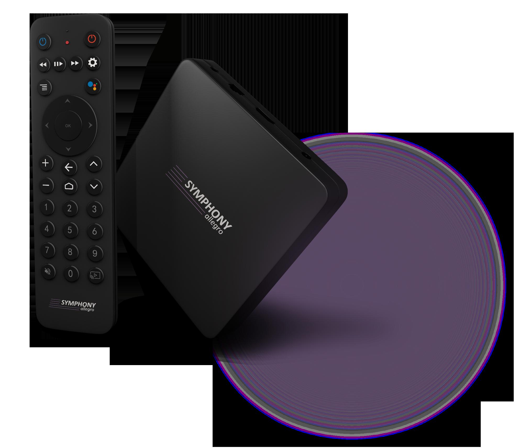 Main-banner-remote&unit[purple-glow]