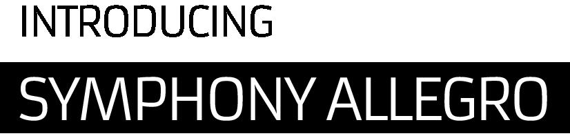 Title-Main-Banner